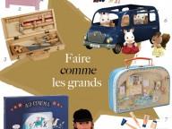 Ma-Serendipite_NOEL-2014_Kids_Faire-comme-les-GRANDS
