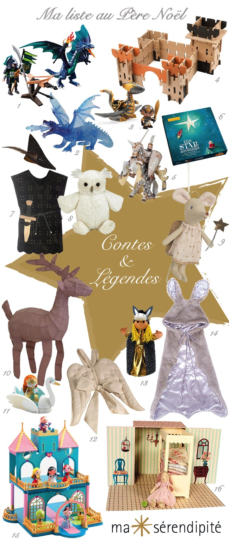 Ma-Serendipite_NOEL-2014_Kids_fond-blanc_CONTES&LEGENDES