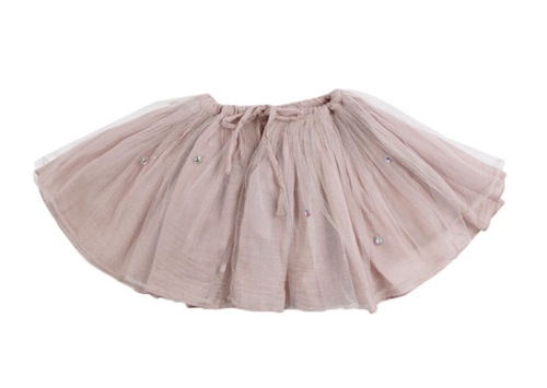 Numero-74-x-Smallable_Tutu-luna-diamants_49€