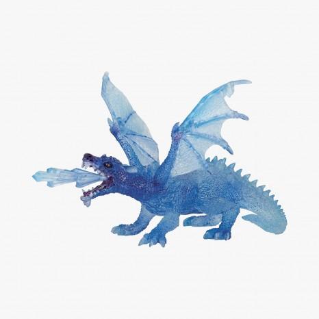 PAPO_Dragon-de-cristal-bleu_LBM_16€