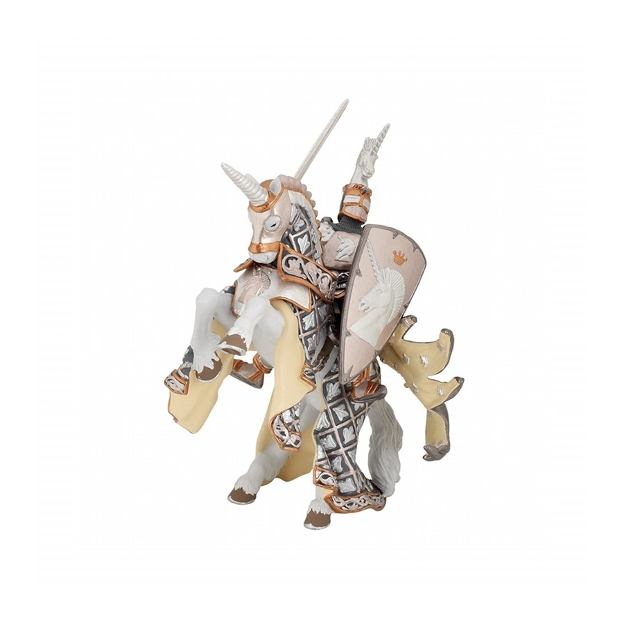 PAPO_Figurines-Maitre-des-Cimes-Licorne_CS_15€