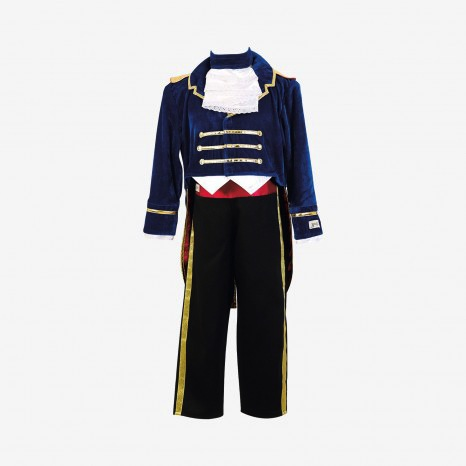 SOUZA-FOR-KIDS_Deguisement-Prince-Louis_LBM_69€