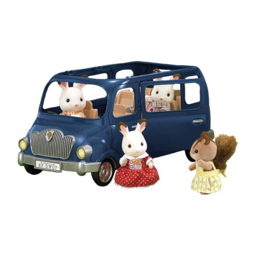 SYLVANIAN_Monospace7places_OXYBUL_34,99€