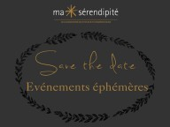 Vignette_Ma-Serendipite_Save_the_date_Evenements_Dark-Grey