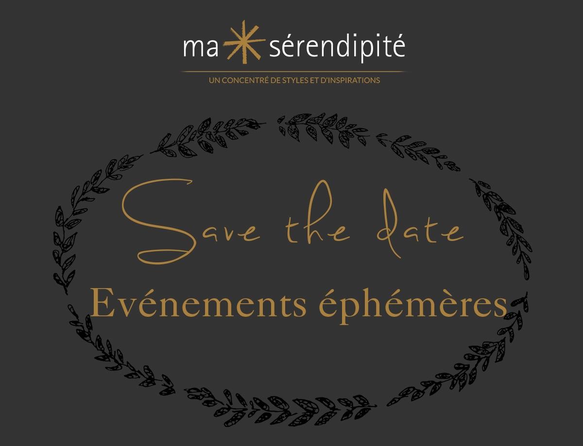 Vignette_Ma-Serendipite_Save_the_date_Evenements_Dark-Grey