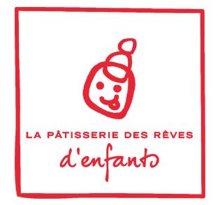 LA-PATISSERIE-DES-REVES_ENFANTS_logo
