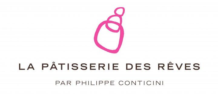 LA-PATISSERIE-DES-REVES_logo
