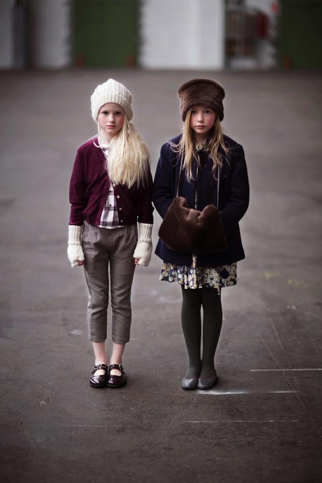 Little-Fashion-Week_806A6900_1_BD