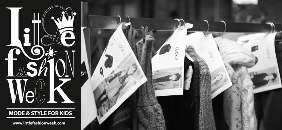 Little-Fashion-Week_FB-couv_N&B