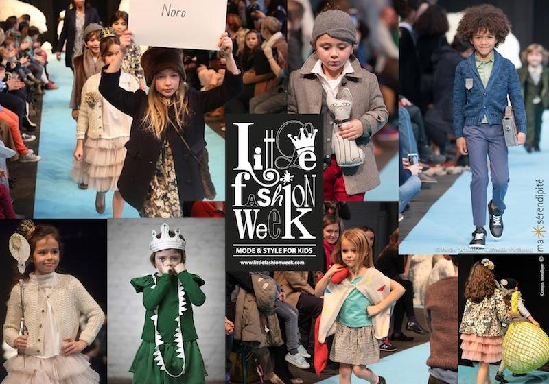 Little-Fashion-Week_Ma-Serendipite_compo1