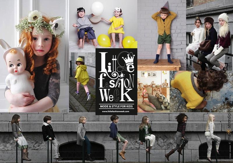Little-Fashion-Week_Ma-Serendipite_compo2