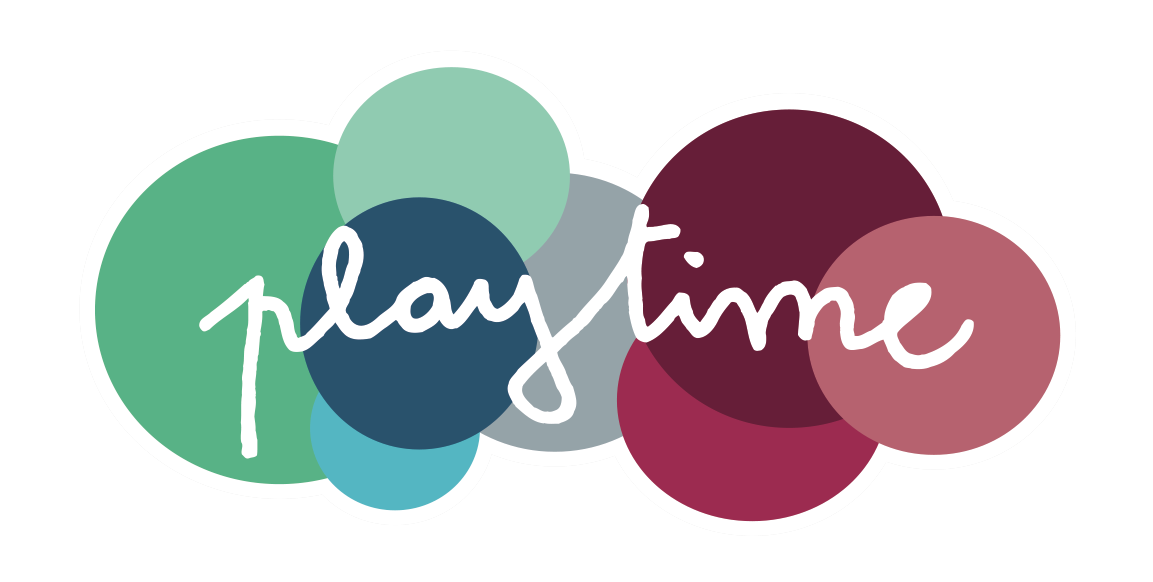 PLAYTIME-PARIS-17e-W2015_LOGO 2