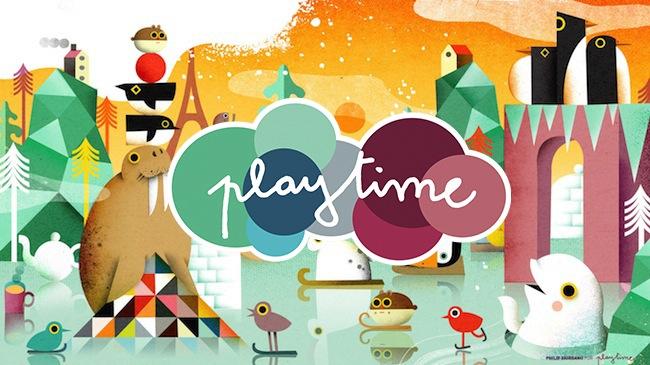 PLAYTIME-Paris_17e_visuel-generique