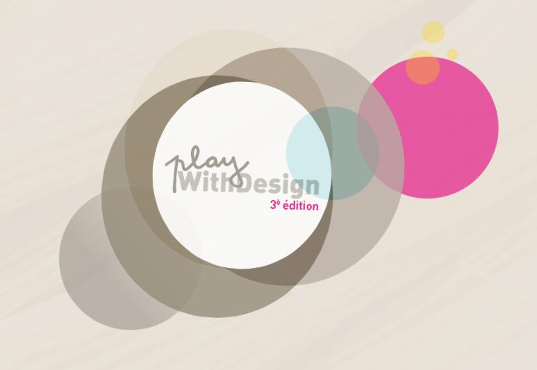 PWD#3_Visuel-logo