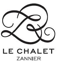 CHALET_ZANNIER_Logo