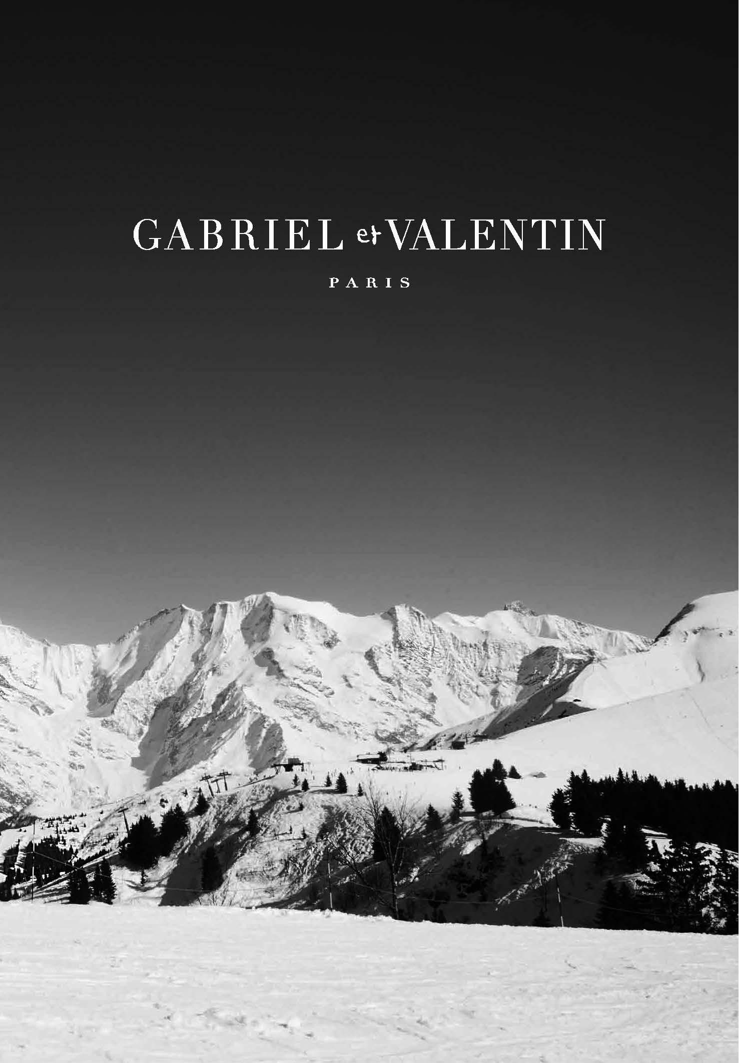 GABRIEL ET VALENTIN Hiver14def-1_Page_01
