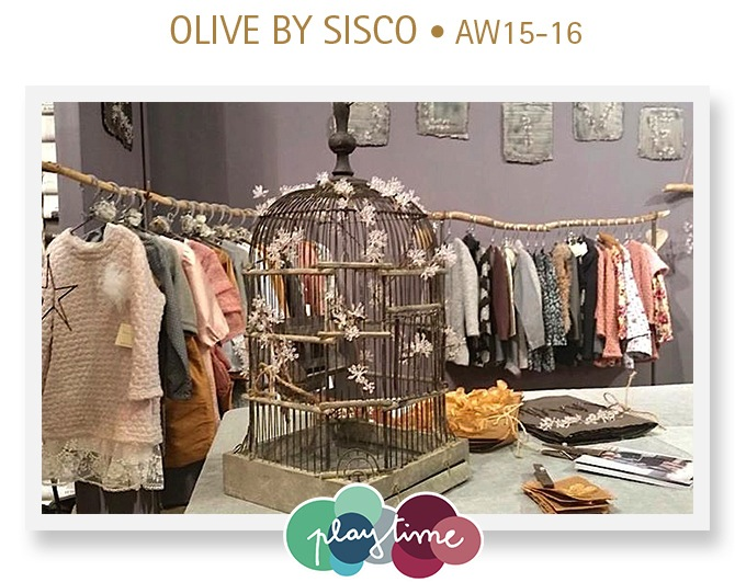 PLAYTIME_PARIS_17E_OLIVE-BY-SISCO