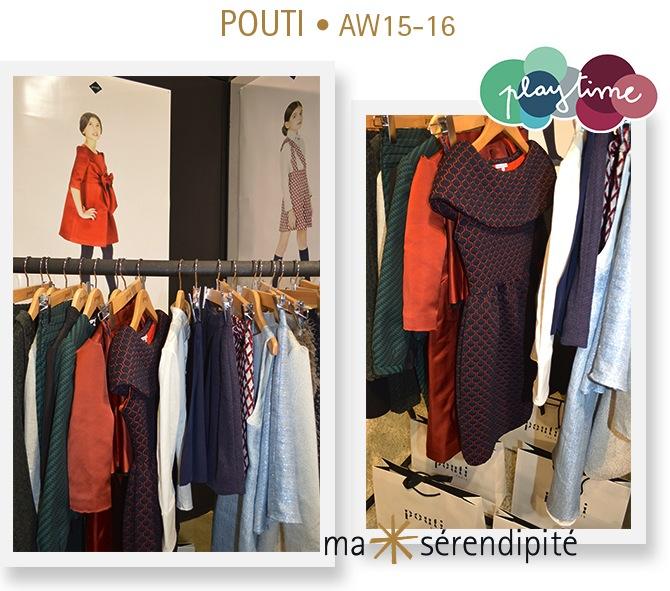 PLAYTIME_PARIS_17E_POUTI