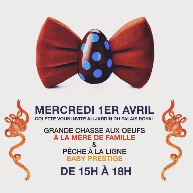 A-LA-MERE-DE-FAMILLE_Chasse-aux-œufs-2015