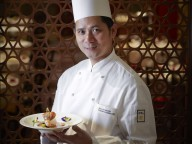 Chef-Mok-Kit-Keung_image001_BD