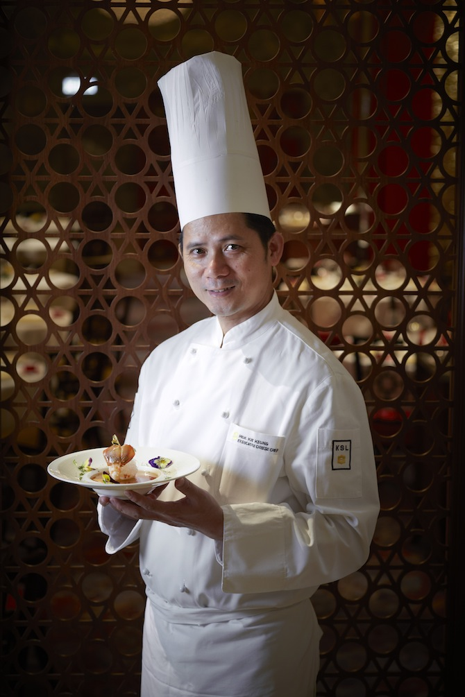 Chef-Mok-Kit-Keung_image001_BD