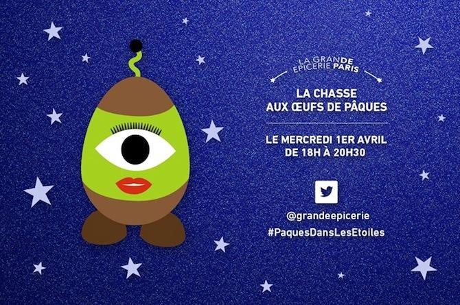 LA-GRANDE-EPICERIE-DE-PARIS_Chasse-aux-oeufs-Twitter-2015