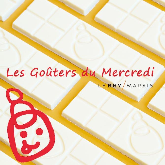 LA-PATISSERIE-DES-REVES_Gouter-du-mercredi_AVRIL