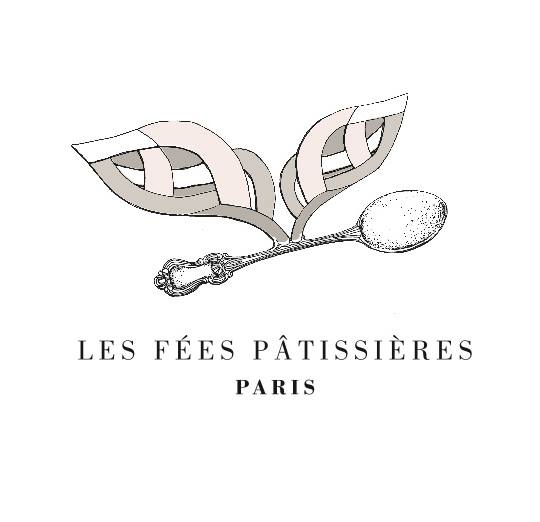 LES-FEES-PATISSIERES