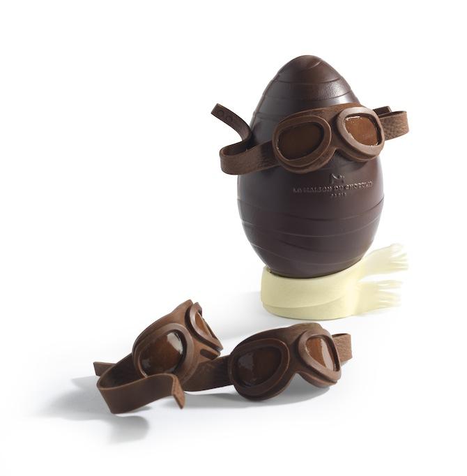 La-Maison-du-Chocolat_Aviateur-La-Maison-du-Chocolat-C.Faccioli