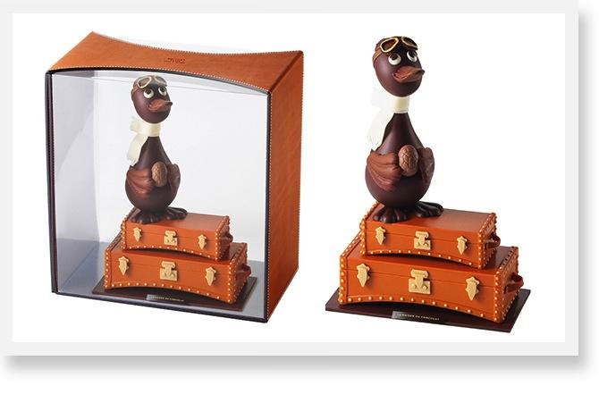 La-Maison-du-Chocolat_MOYNAT-450g-Paques-2015