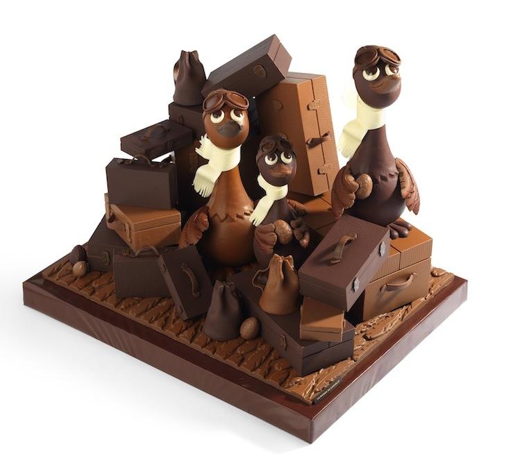 La-Maison-du-Chocolat_Paques-2015-C.Faccioli