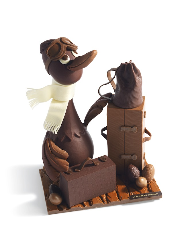 La-Maison-du-Chocolat_Pascale-C.Faccioli