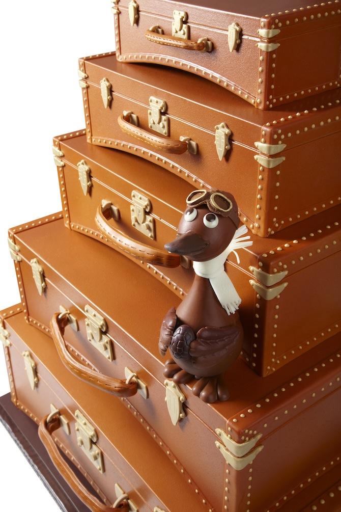 La-Maison-du-Chocolat_voyage-en-Limousine-Pascale-2
