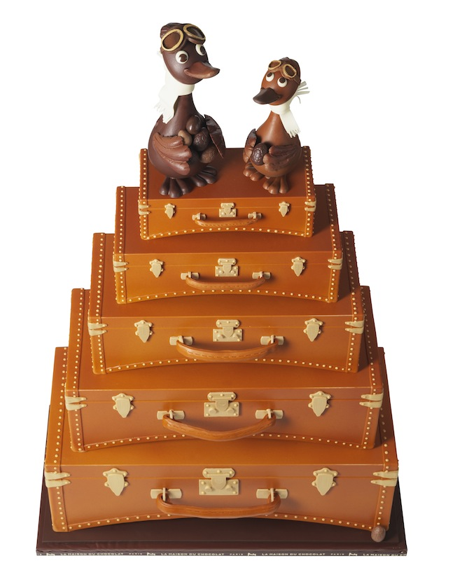 La-Maison-du-Chocolat_voyage-en-Limousine-Pascale