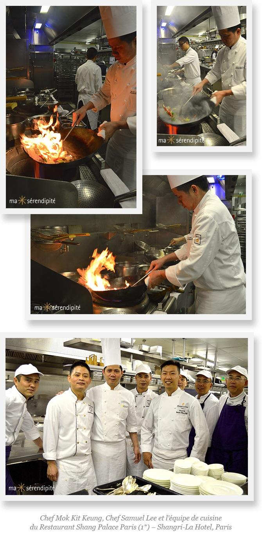 SHANGRI-LA_Shang-Palace_Mosaique_Cuisine