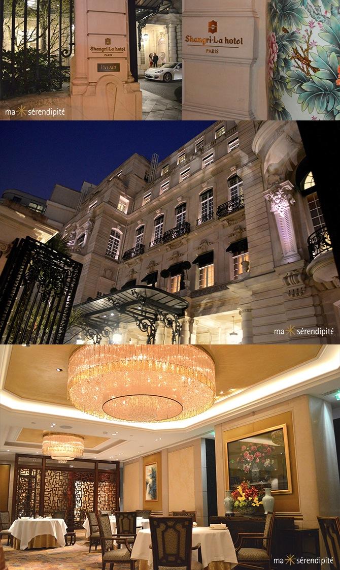SHANGRI-LA_Shang-Palace_Mosaique_Hotel-resto