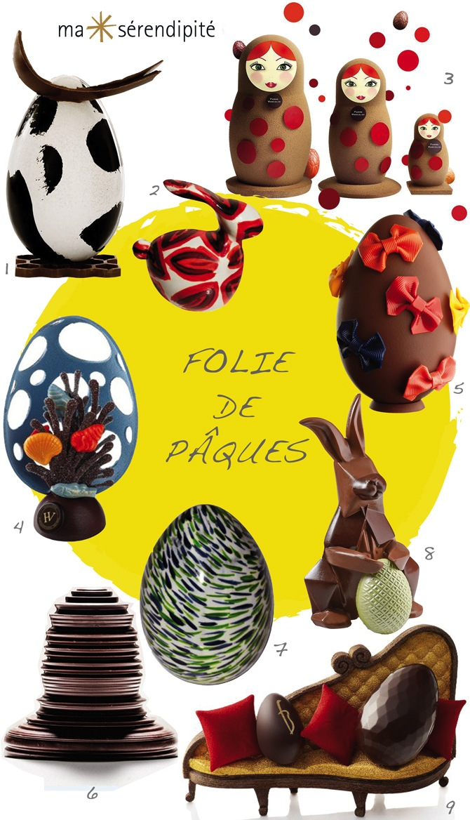 Selection_Paques-2015-n2