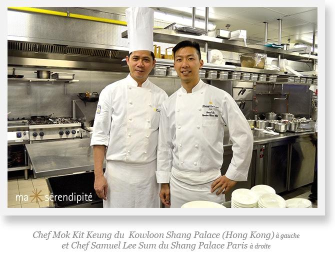 Shangri-La_Shang-Palace_Chef-Mok-Kit-Keung_Chef-Samuel-Lee-Sum