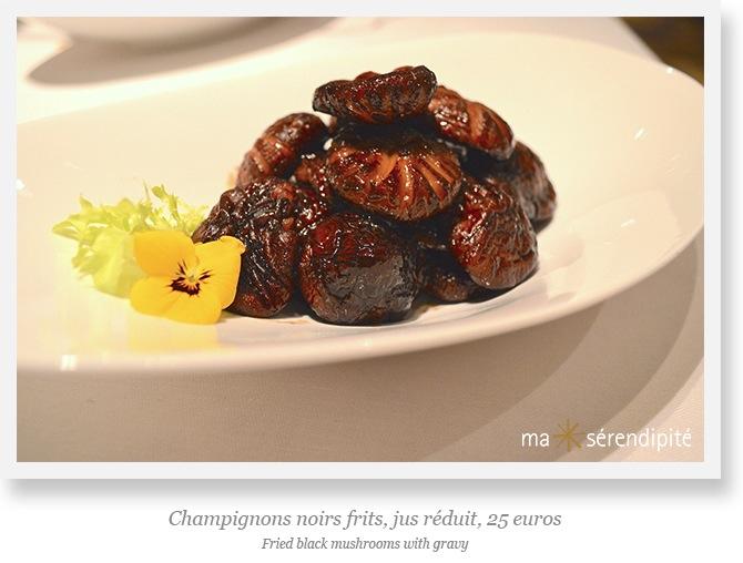 Shangri-La_Shang-Palace_Chef-Mok_Champignons-jus