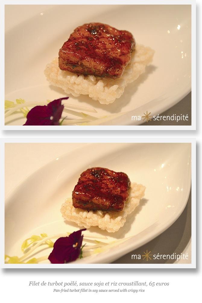 Shangri-La_Shang-Palace_Chef-Mok_Turbot-soja-riz-crsoutillant