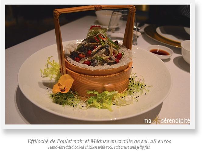 Shangri-La_Shang-Palace_Chef-Mok_poulet-Poulet-Meduse-croute-de-sel