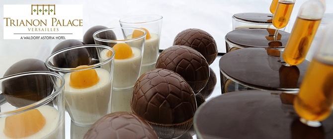 TRIANON-PALACE_Chocolate_logo
