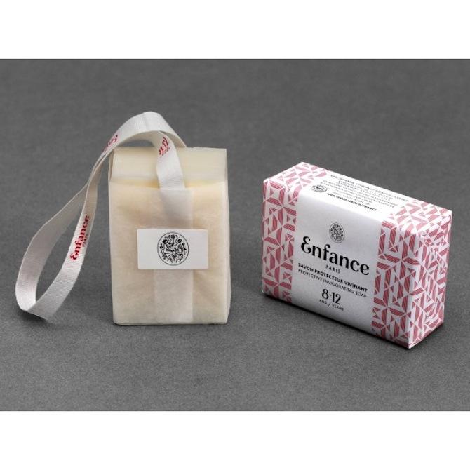 ENFANCE-PARIS_Savon-packaging