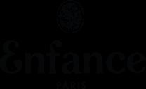 ENFANCE-PARIS_logo