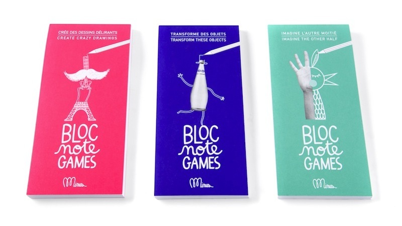 MINUS-EDITIONS_18-bloc note games_GAMME