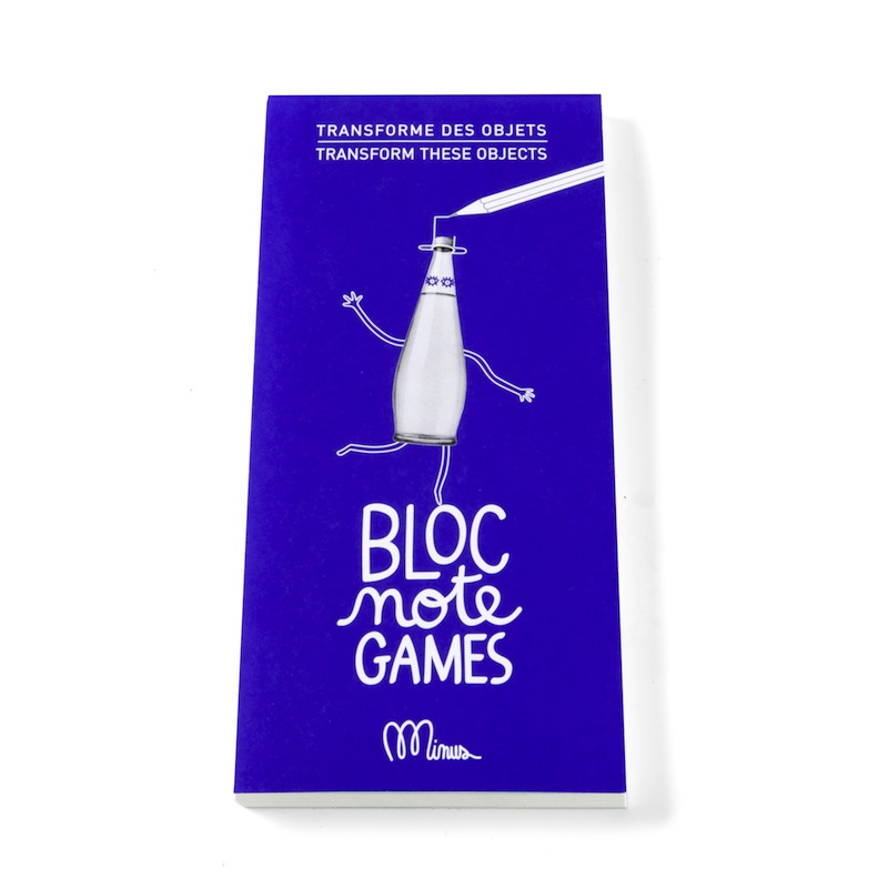 MINUS-EDITIONS_19-Bloc note games2-1.1