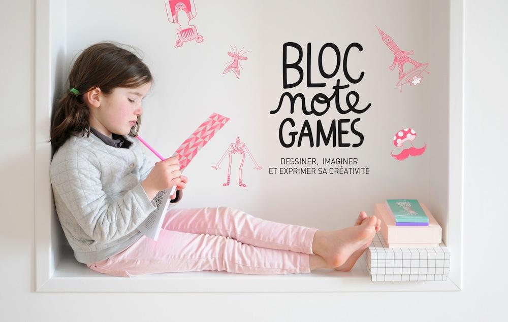 MINUS-EDITIONS_Bloc Note-2-HD