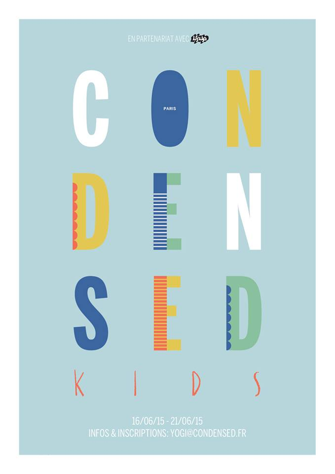 EVENT_Condensed-Kids