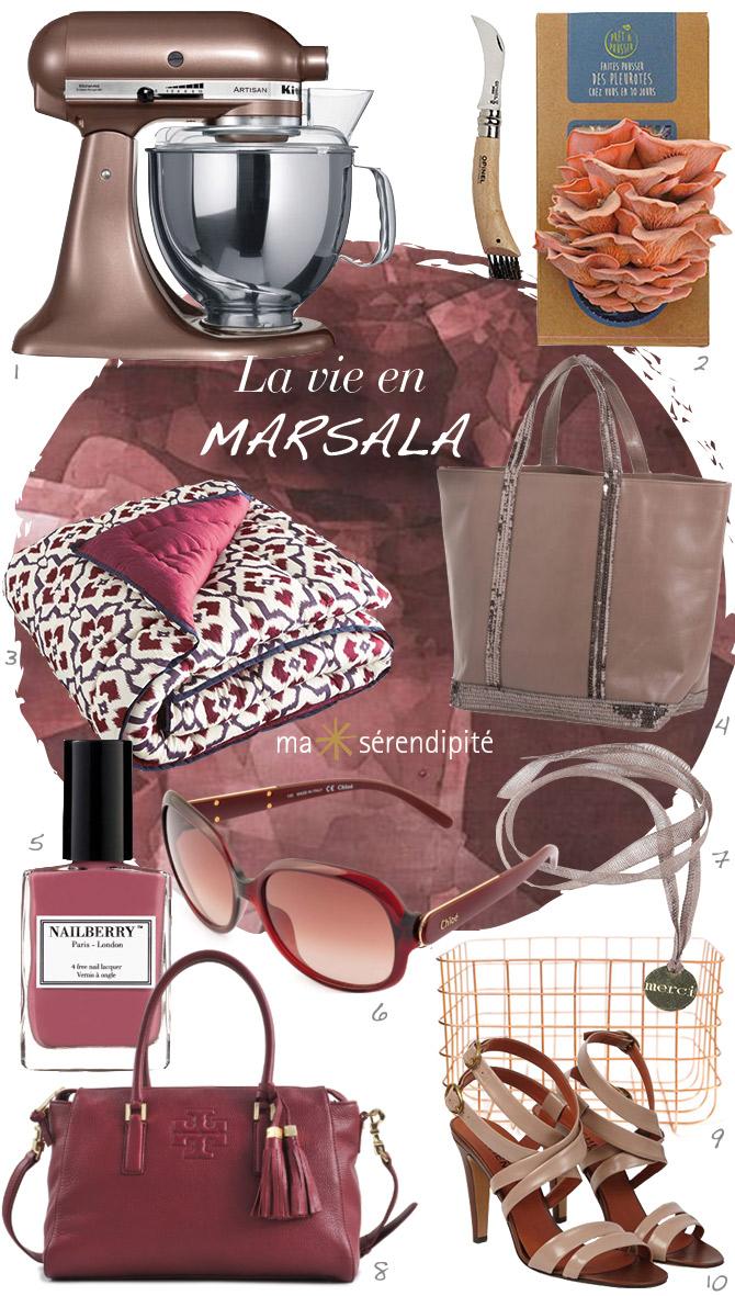 Fete_Meres_2015_MARSALA-inspirations_Ma-Serendipite
