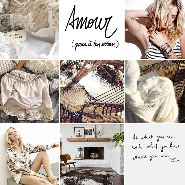 MY-SUNDAY-MORNING_moodboard-Amour